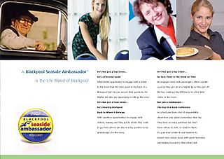 Seaside-Ambassadors4