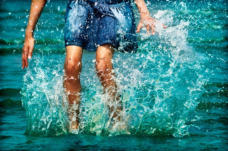 Splashdown_b