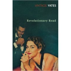 Revolutionary Road book review