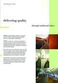 MBMC Company Brochure 2009 3 copy