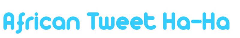 TweetHa-Ha
