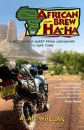 Africa tea tour travel book in USA