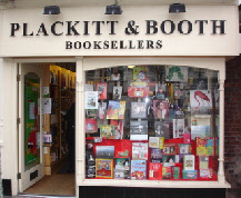 Plackitt & Booth Lytham