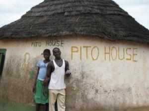 Pito house-1