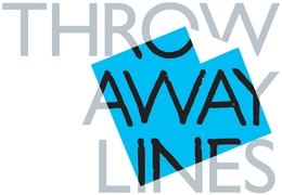 ThrowAwayLines_Logo_rgb_sized1