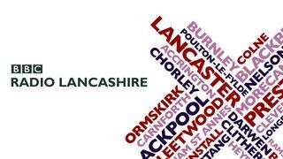 Bbc_radio_lancashire_512_288