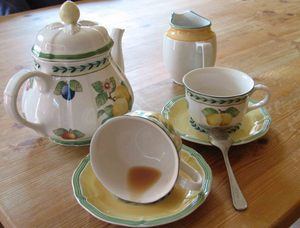 Tea_for_two