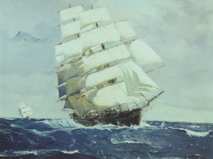 Cutty_sark_under_sail
