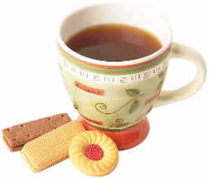 Tea_and_biscuits