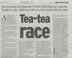 Tea_tea_race1_2