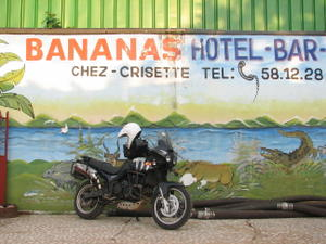 Copy_1_of_bananas_hotel_1_1