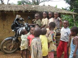 Baby_bike_riders